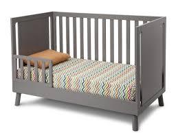 Delta Convertible Crib Recall by Delta Children Manhattan 3 In 1 Convertible Crib U0026 Reviews Wayfair