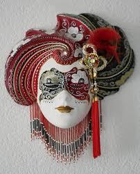 venetian masks venetian masks domain free photos for 3419x4237 2 69mb