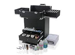 beauty storage makeup storage solutions uk beauty boxes