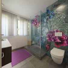 badezimmer tapete licious tapeten fur badezimmer ideen gewinnen tapete fac2bcr das