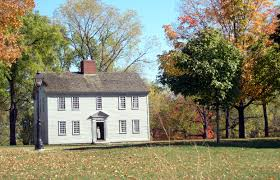 american colonial houses passion for the past cooking on the hearth the colonial kitchen