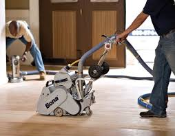 hardwood floor refinishing floors of pa