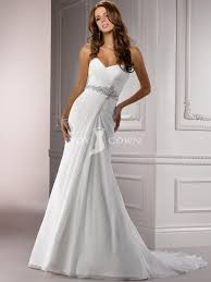 download wedding dresses sweetheart neckline wedding corners