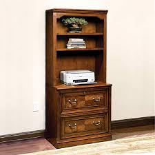 brookhaven collection lateral file with hutch sam u0027s club