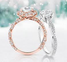 diamond wedding rings engagement rings brilliant earth diamond rings