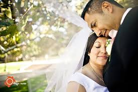 Photographer For Wedding Picking Your Wedding Event Photographer Daenin News Online