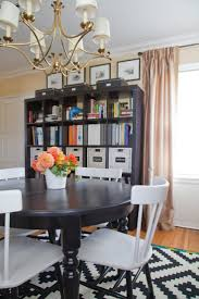 oval office tour 111 best glam chic dining rooms images on pinterest dining