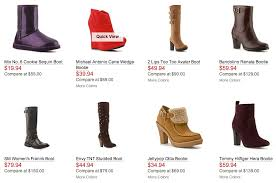 womens boots on clearance dsw boots clearance on top name brands plus 20 13 a