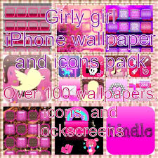 girly wallpaper for computer iphone 4 wallpaper girly
