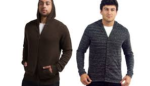 mens sweaters s sweaters sweaters betabrand