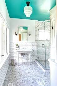 ideas for painting bathroom walls painting bathrooms easywash club