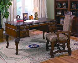 Home Office Furniture Houston Home Office Furniture Houston Furniture Tufted Leather