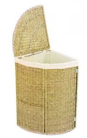 Container Store Laundry Hamper by 26 Best Laundry Baskets Ideas Images On Pinterest Laundry