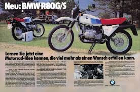 100 motorcyclist covers the 1970s benzina 2015 kawasaki