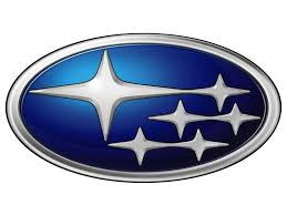 subaru emblem black subaru logo wallpapers wallpaper cave