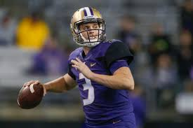 know your opponent ucla football vs washington huskies 2017 page 2