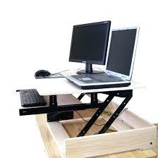 Staples Laptop Desk Laptop Desk Stand Shippies Co