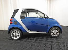 convertible cars smart fortwo convertible in ohio for sale used cars on