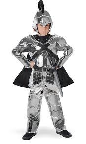 hero knight u2013 teetot com
