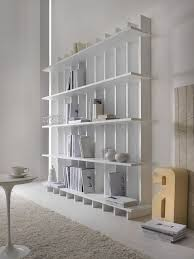 Building Wood Bookcases by 529 Best Book Shelf Images On Pinterest Home Book Shelves And Books