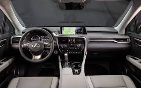 toyota chr interior comparison lexus rx 350 2017 vs toyota chr 2018 suv drive