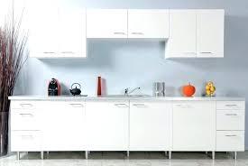 peindre meuble cuisine stratifi peinture meuble stratifie peinture meuble cuisine stratifie relooker