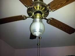 ceiling fan light kit cover plate hunter ceiling fan light covers 5989 loffel co