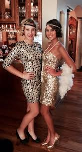 best 25 flapper halloween costumes ideas on pinterest flapper