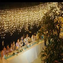 led christmas icicle lights led christmas icicle lights suppliers