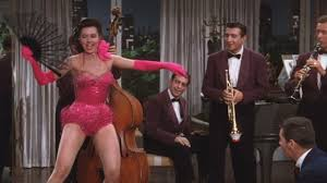 classic musicals sparkle on cliqueclack