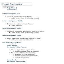 Sample Project Summary Template Project Summary Document Template by Onenote Templates To Help Your Projects Run Smoothly