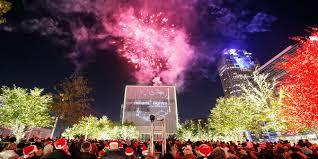 holiday magic festival of lights 2017 holidays archives sofortworthit com