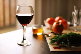 top 11 thanksgiving day wines