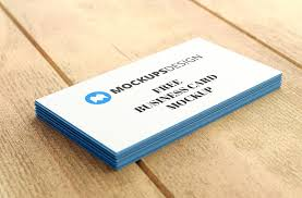 business cards psd mockup 100 free business card mockup psd css author