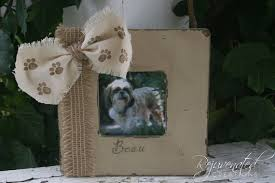 personalized cat gifts personalized pet frames personalized dog gifts dog