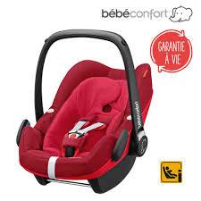 siège auto pebble bébé confort pebble plus robin de bébé confort siège auto groupe 0 13kg