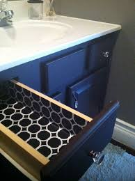 Kitchen Cabinet Liners by 18 Ideas For Kitchen Cabinet Liners Lovely Stylish Interior