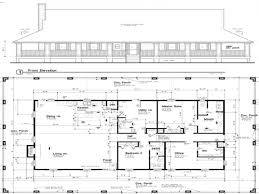 4 Br House Plans Small 4 Bedroom House Plans Residential House Plans 4 Bedrooms Lrg