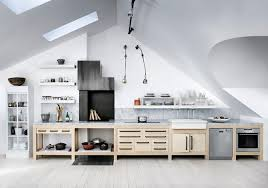 Kitchen Scullery Designs Modern Scullery Kitchen Interior Design Ideas
