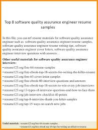 100 java resume sample java programmer resume sample cover