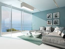interior colors that sell homes most buyer colors to paint your house homes com