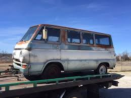 1967 dodge a100 for sale 1967 dodge a100 window for sale photos technical