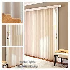 Patio Door Vertical Blinds Vertical Blinds On Patio Doors Effectively Easti Zeast