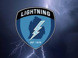 Michigan travel clubs images Rsc lightning soccer travel program will become michigan lightning jpg