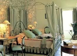 schlafzimmer gebraucht schlafzimmermobel landhausstil romantisches schlafzimmer