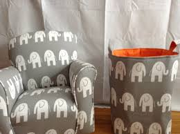 elephant laundry hamper in many shapes and form u2014 sierra laundry