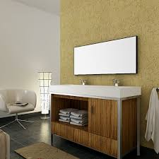 Factory Direct Bathroom Vanities by Linkok Furniture China Factory Direct Wholesale Commercial Small