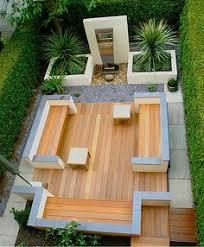 Backyard Ideas For Small Spaces Backyard Clever Tricks For Small Space Gardens Backyard