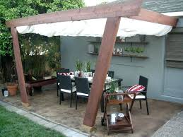 New Awnings Home Depot Outdoor Swing With Canopy Sliding Patio Doors On