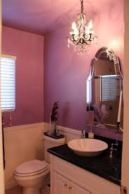 purple bathroom sets to get beautiful interior image curtains